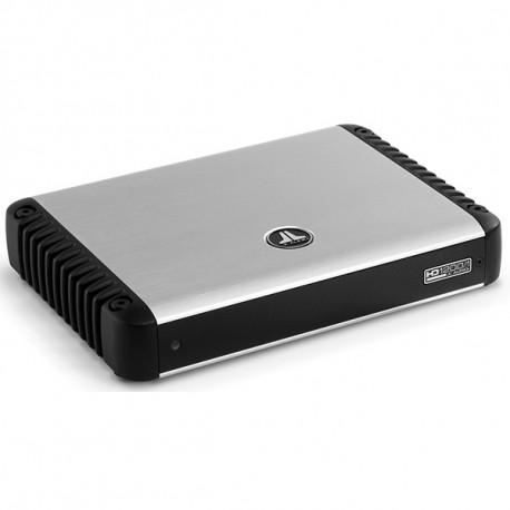 JL Audio HD 1200 1