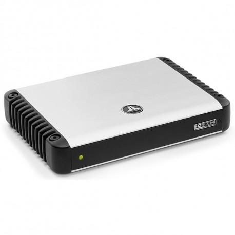 JL Audio HD 600 4