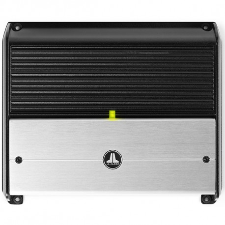 mtx-audio-t6c502