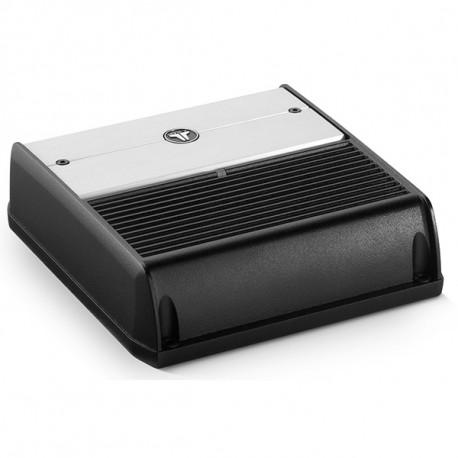 JL Audio XD 200 2