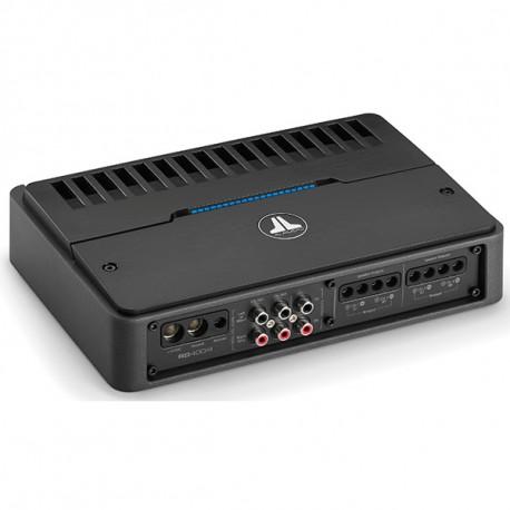 JL Audio RD 400 4