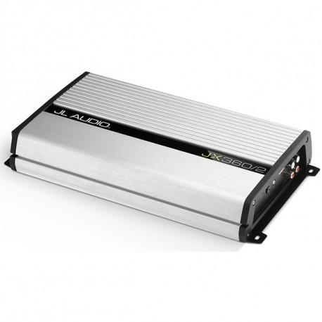 JL Audio JX 360 2