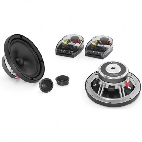 mtx-audio-t6c653