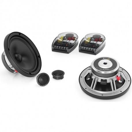 JL Audio C5 650