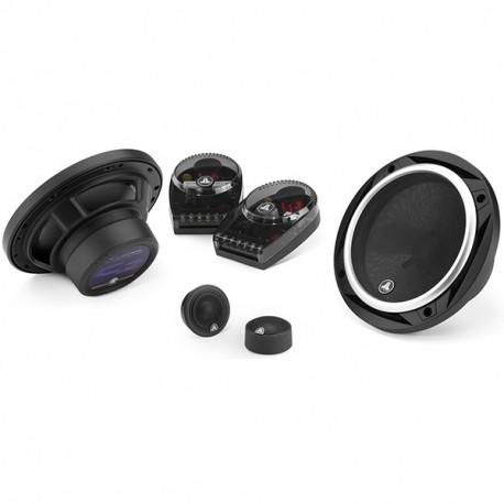 JL Audio C2 650