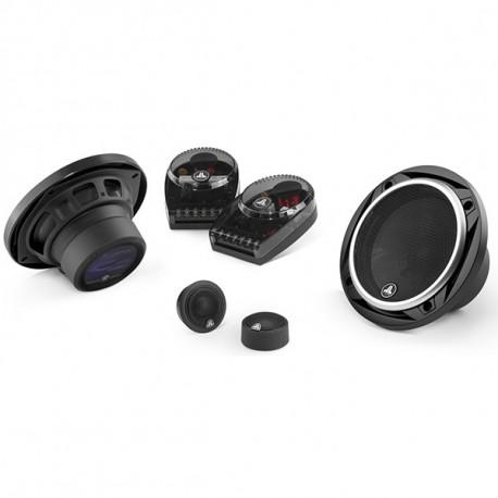 JL Audio C2 525