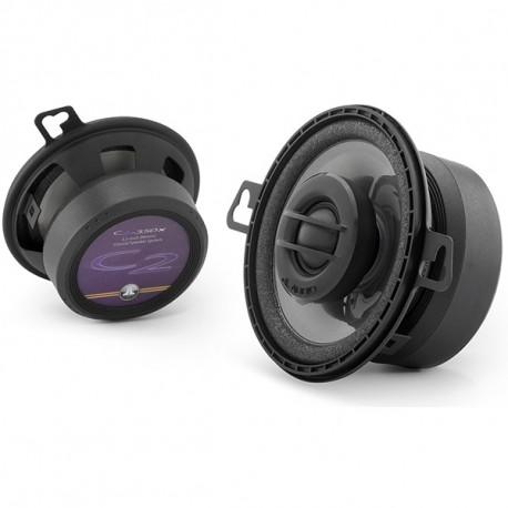 JL Audio C2 350X