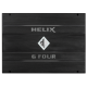 Helix G FOUR
