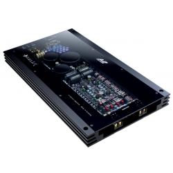 mtx-audio-rt-12-44