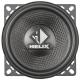 Helix E 42C.2