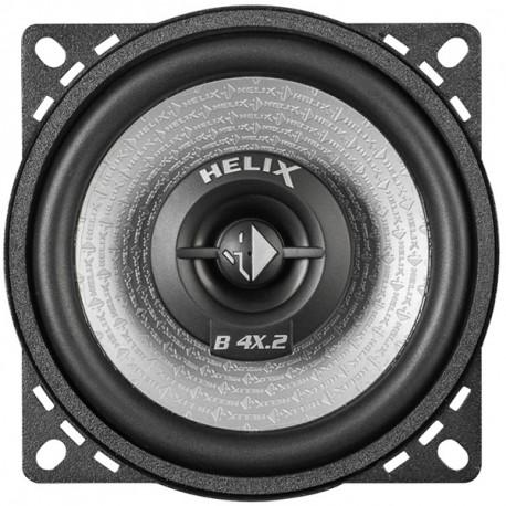 Helix B 4X2