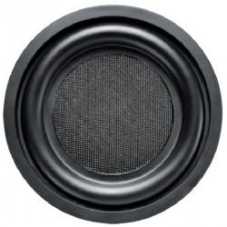 pioneer-cd-sr-100