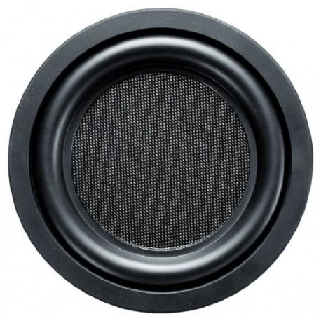 pioneer-cd-sr-110