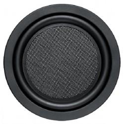 pioneer-cd-r-320