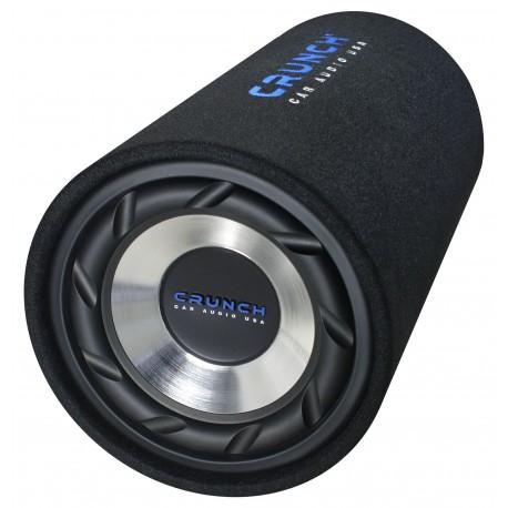Crunch GTS 250