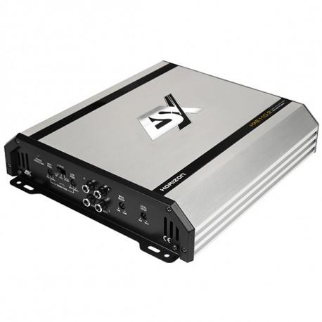 ESX Audio HXE 110.2