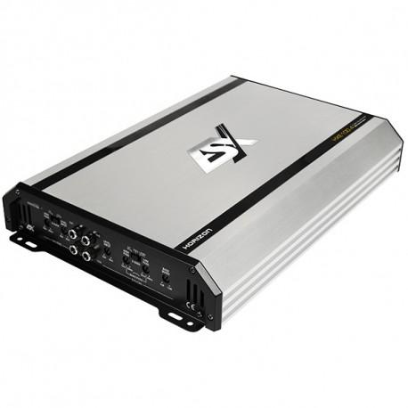 ESX Audio HXE 100.4