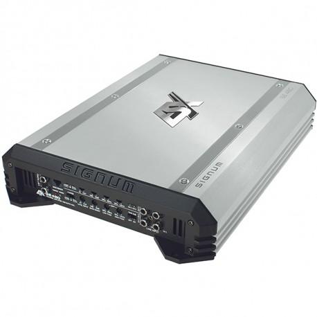 ESX Audio SE 480