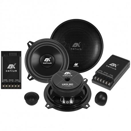 ESX Audio XE 5.2C