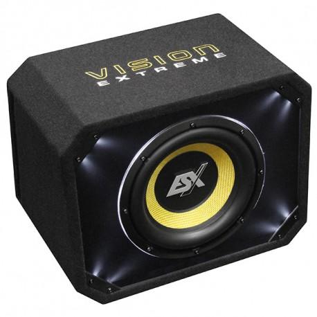 ESX Audio VE 200