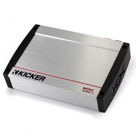 Kicker KX 16001