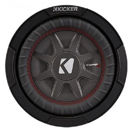 Kicker CWRT 672