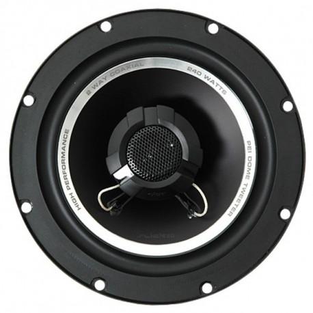 bullz-audio-bagu-40a