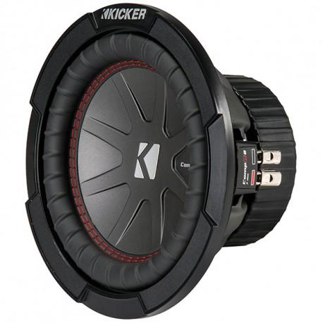 Kicker CWR 82