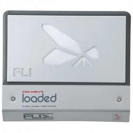 Fli Audio by Vibe Fli 450