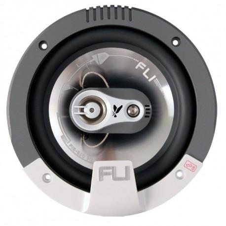 Fli Audio by Vibe Integrator 6