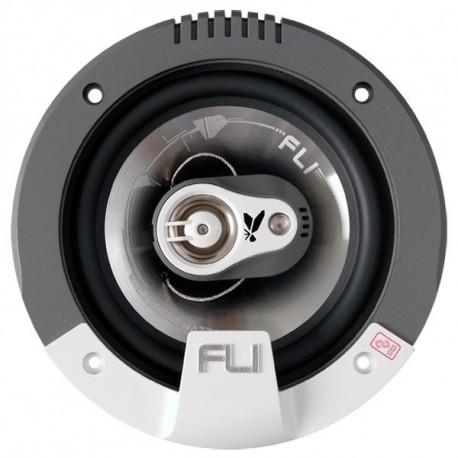 Fli Audio by Vibe Integrator 5