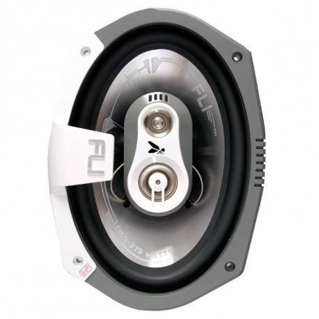 altavoces coaxiales fli audio by vibe integrator 9. Black Bedroom Furniture Sets. Home Design Ideas