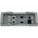 MTX Audio TX 81000D