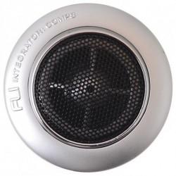 audiolink-f-01