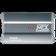 MTX Audio TX 480D