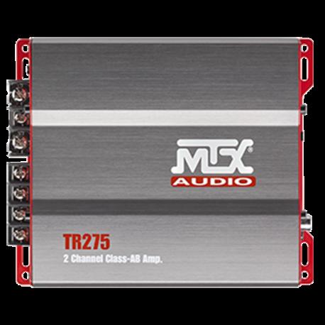 MTX Audio TR 2.275