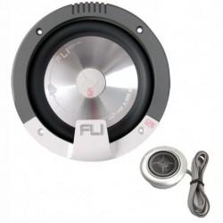 audiolink-u-04