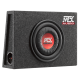 MTX Audio RTF 10AS