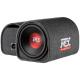 MTX Audio RTT 12AV