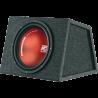 MTX Audio TR 12AV