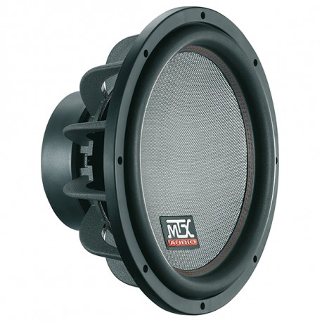MTX Audio TX 615