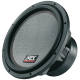 MTX Audio TX 815