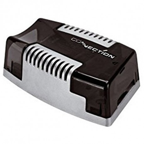 Audison Connection SLI 2.1