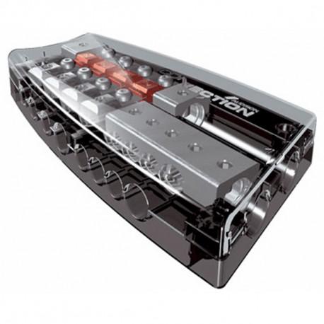 Audison Connection SFD 41C.1