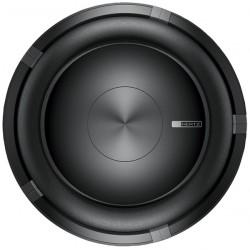 silent-coat-sound-absorver-435