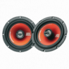MTX Audio TR 654