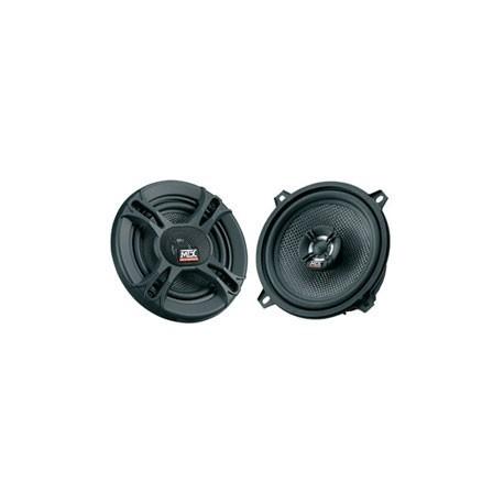 MTX Audio T6C502
