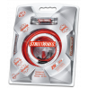 StreetWires by MTX Audio ZNX 35K