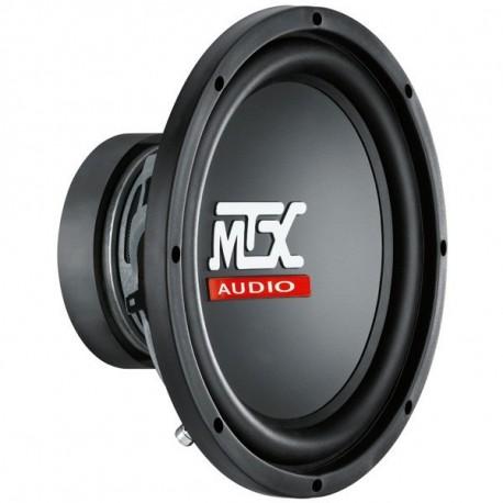 MTX Audio RT 10-04