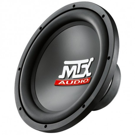 MTX Audio RT 12 44